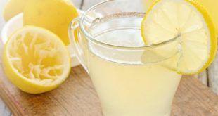 mindalia-agua-con-limon