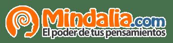 Noticias y Eventos Mindalia.com