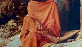 mindalia-swamianandadevananda