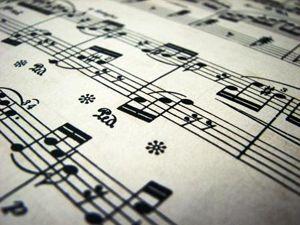 musica clasica noticias: