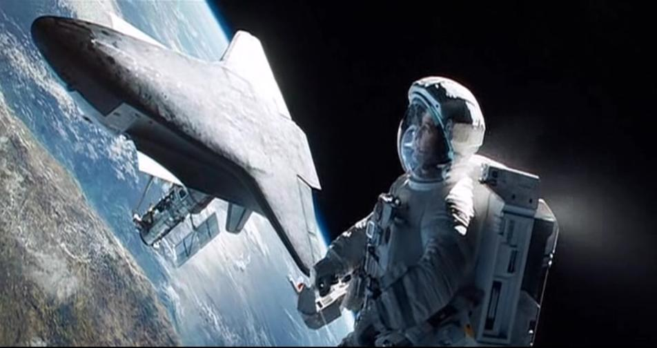 mindalia-estacion-espacial