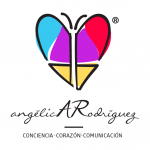 AR_logo-1-150x150-2