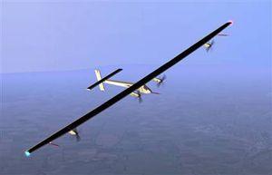 avion-solar-efe-vuelta-mund