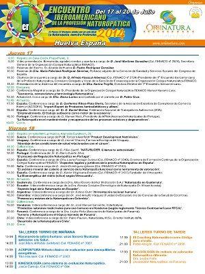 c668a45278-Programa_Página_1