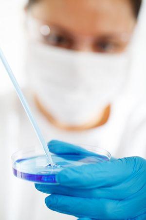 cientificos-mortalidad-canc