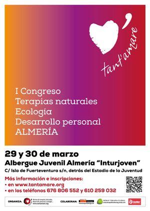 congreso-Almería