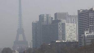 contaminacion-paris-circula