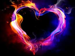 corazon-1