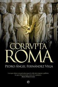currupta roma