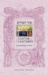 Shir haShirim EL CANTAR DE LOS CANTARES - cob OK.indd