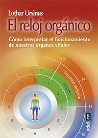reloj_organico3.indd