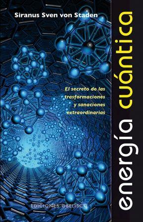 Energía cuántica - cob.indd