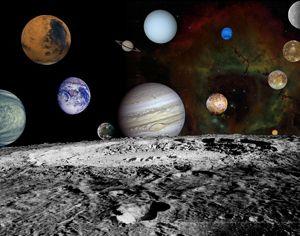 estudio-planetas-vida-nasa
