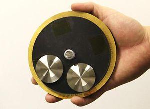 generador-triboeléctrico-rotatorio