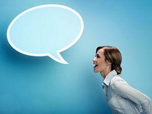 hablar-voz-alta