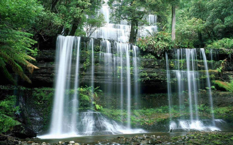 mindalia-cascada