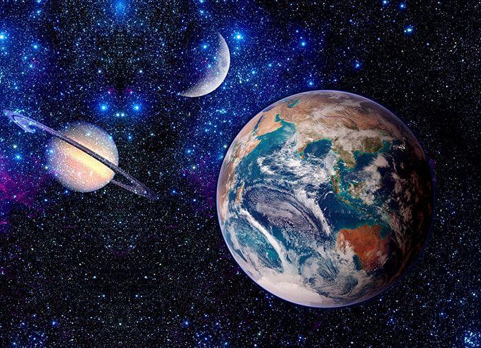 mindalia-universo