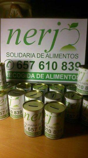 nerja-solidaria