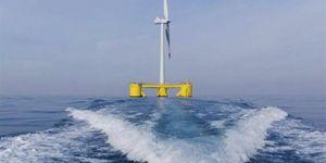 plataforma-Windfloat-(EFE)