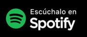 Btn_Spotify