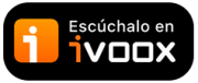 Btn_ivoox